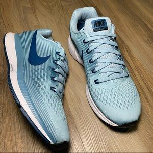 Nike Shoes - Nike Air Zoom Pegasus Running Sneakers